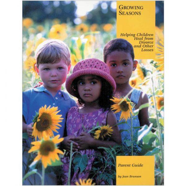 Growing Seasons: Parent Guide-140