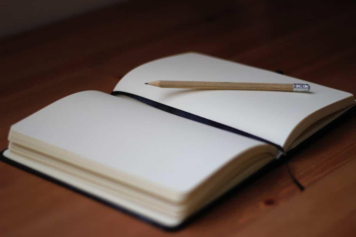 Resources for Graduates