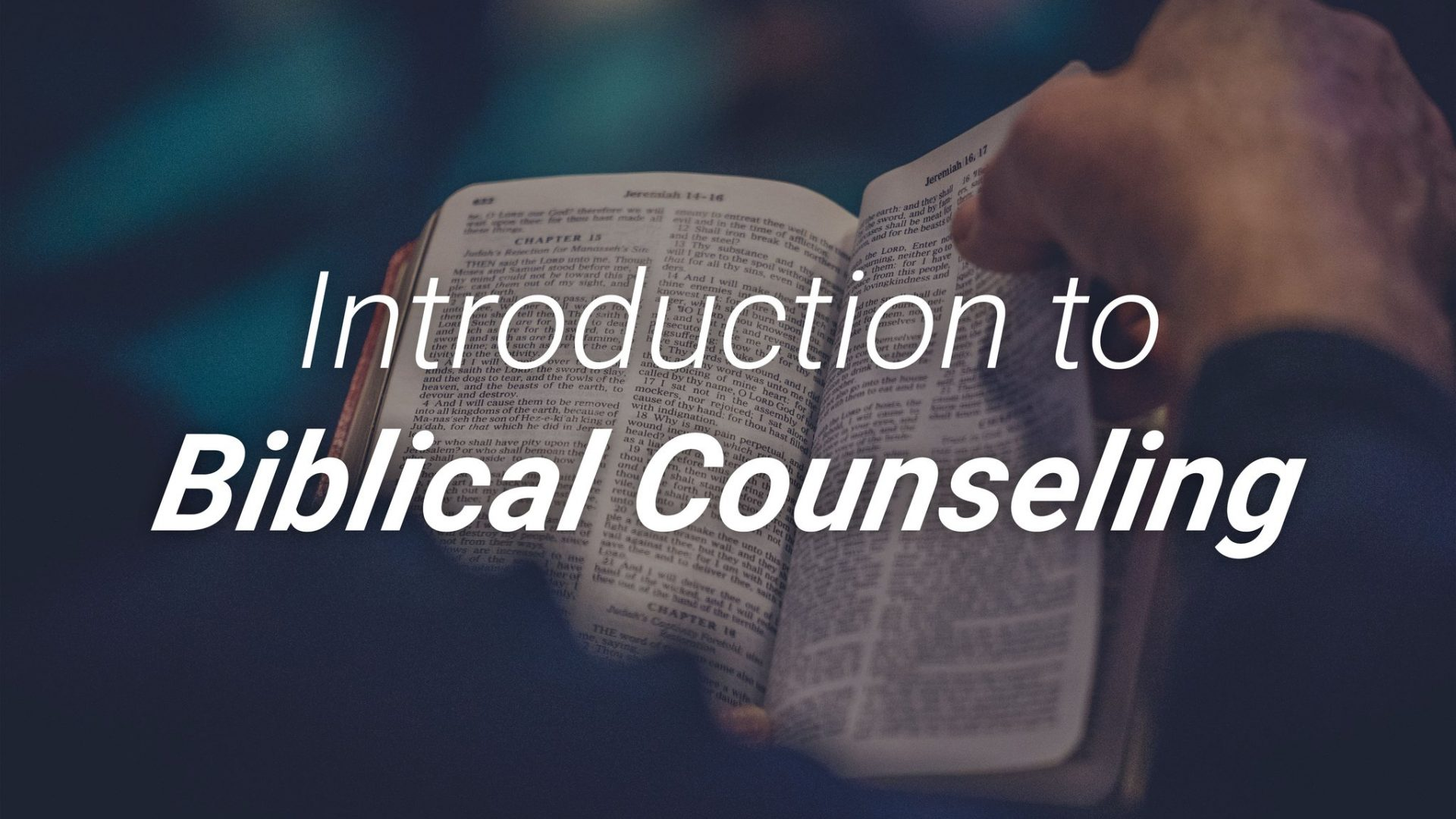 Biblical_Counseling_New_1024x1024@2x